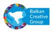 Balkan Creative Group
