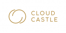 Cloud Castle